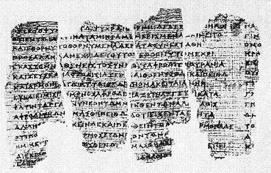 derveni-papyrus