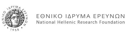 nhrf_logo_white