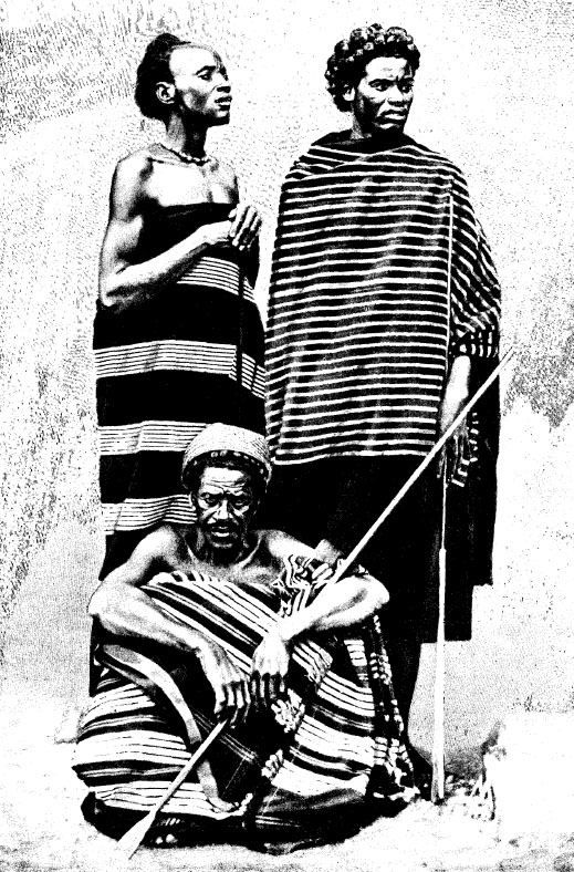 Isambo, βασιλέας του λαού των Bara (1906) _wikipedia
