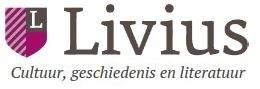 livius logo