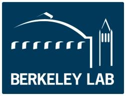 Berkeley_Lab_Logo_Small