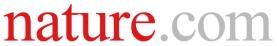 nature-com-logo