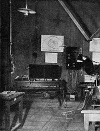 studio2_250