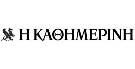 logo_kathimerini_carousel_620x317