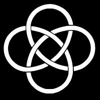 IUCAA_logo.svg