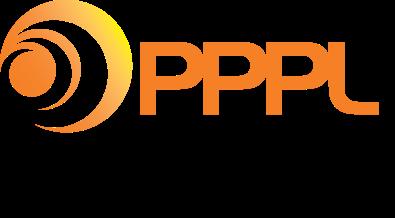 PPPL-LOGO-FNL-158-Y-GRADIENT-KW-LMC_TRANSPARENT.png