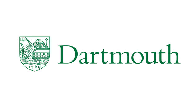 dartmouth_college_generic_1088711_fullwidth.jpg