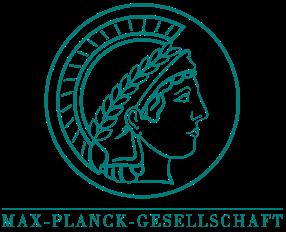 Max-Planck-Gesellschaft.svg