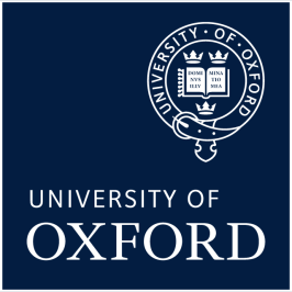 oxford-logo.png
