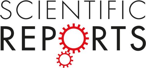 SCIREP-logo.png