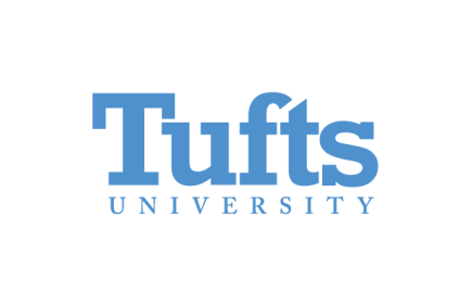 tufts-logo-univ-blue
