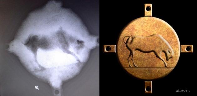 bull-decoration-X-ray-reconstruction.jpg