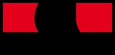 Logo_EPFL.svg.png