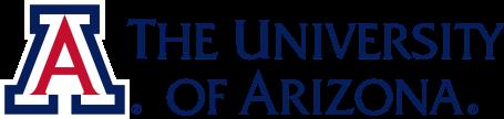 University_of-Arizona-Logo