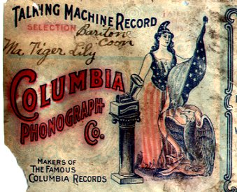 ColumbiaCylLabelPortion.jpg