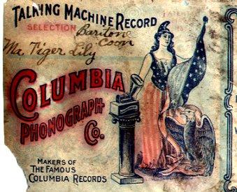 ColumbiaCylLabelPortion.jpg