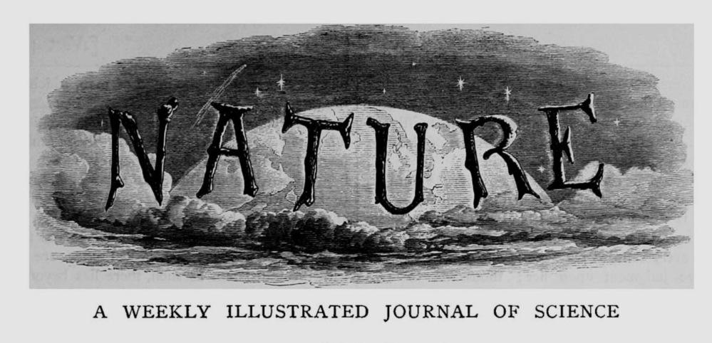 Nature-1869-II2