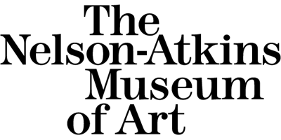 nelson-atkins-museum_black_logo_fw.png