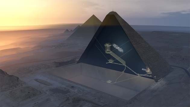 WEB_Khufus-aerial-3D-cut-view-with-ScanPyramids-Big-Void-1_EDIT copy.jpg