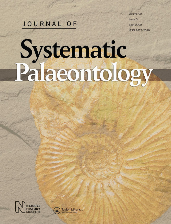 journal-of-systematic-palaeontology-image-700.jpg