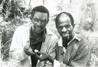 Motsumi-and-Molefe_430.jpg