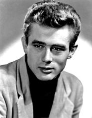 220px-James_Dean_-_publicity_-_early.JPG