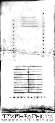 Abacus_Salamis-print.jpg