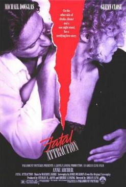 Fatal_attraction_poster.jpg
