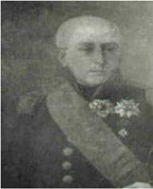 General_Bonardi_de_St-Sulpice