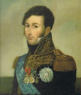 Jean-Thomas_Arrighi_de_Casanova