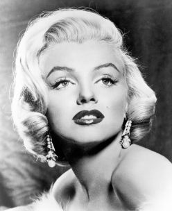 Monroe_1953_publicity.jpg