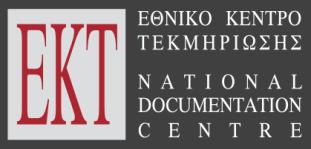 logo_ekt.png