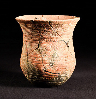 pottery_400x411