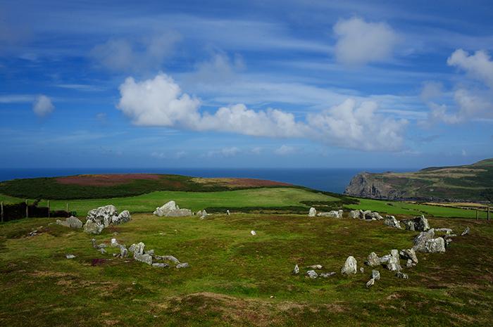 stonehenge-700x465.jpg