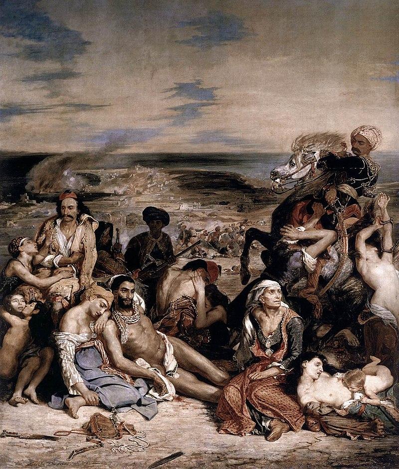 800px-Eugène_Delacroix_-_Le_Massacre_de_Scio.jpg