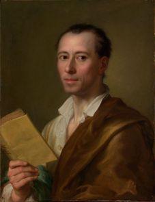 Johann_Joachim_Winckelmann_(Raphael_Mengs_after_1755)