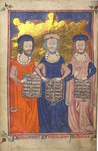 390px-Plato_Seneca_Aristotle_medieval.jpg