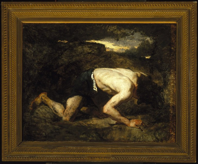 Brooklyn_Museum_-_The_Fugitive_Study_for_Timon_of_Athens_-_Thomas_Couture.jpg