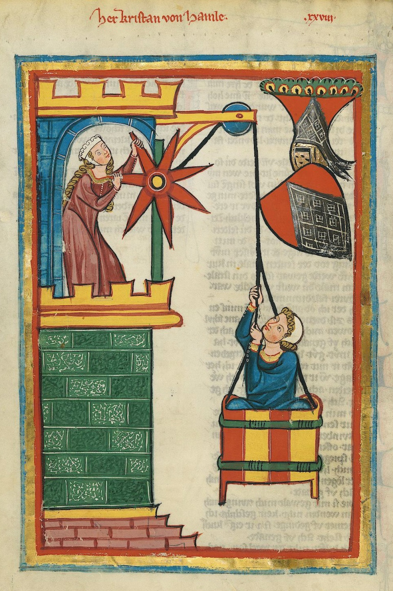 Codex_Manesse_071v_Kristan_von_Hamle.jpg