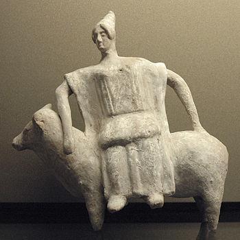 Europa_bull_Louvre_MNC626.jpg