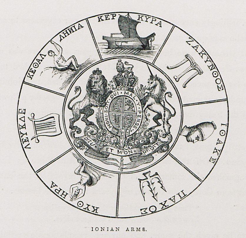 Ionian_arms_-_Allan_John_H_-_1843.jpg