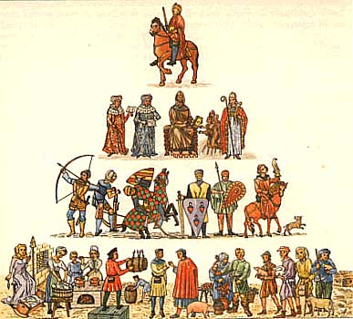 pyramide-vassalique3.jpg