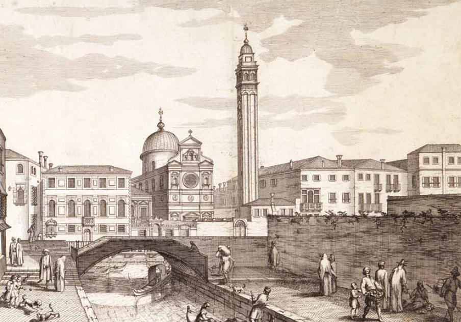 S_Giorgio_il_sue_Collegio_de_Study_Venice.jpeg