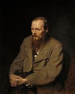 250px-Vasily_Perov_-_Портрет_Ф.М.Достоевского_-_Google_Art_Project.jpg
