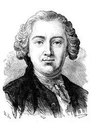 AduC_006_Helvétius_(1715-1771).JPG