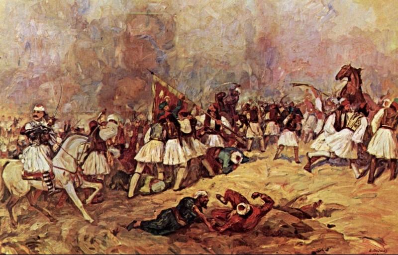 Μάχη_κατά_την_Ελληνική_Επανάσταση.jpg