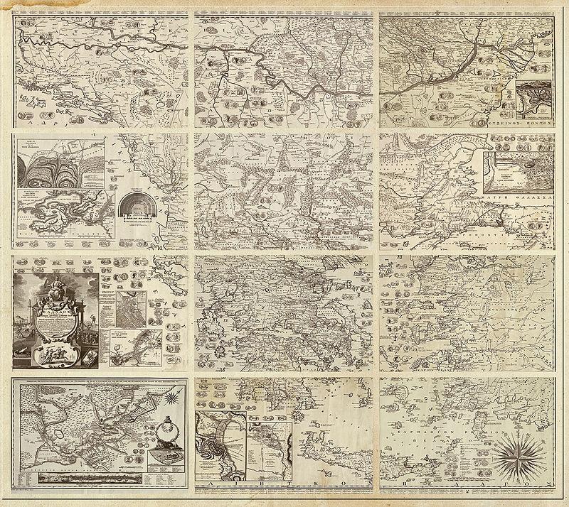 Χάρτα_του_Ρήγα,_1797_-_Rigas_Charta_of_Greece,_1797.jpg
