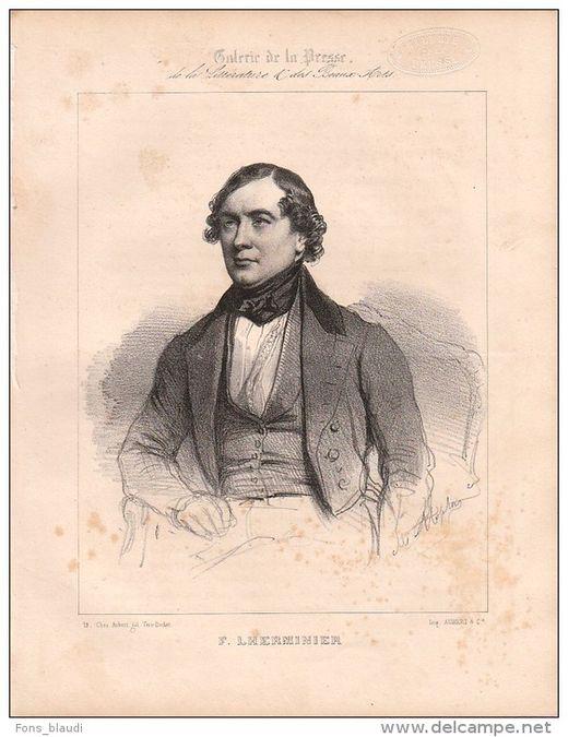 Eugène_Lerminier