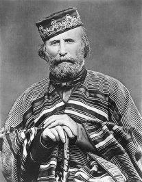 Giuseppe_Garibaldi_(1866).jpg