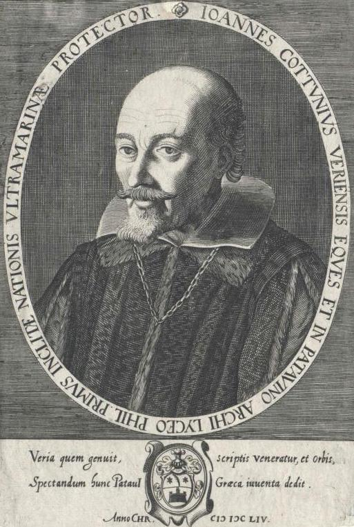 Ioannis_Kotounios_(1577_-_1658).jpg